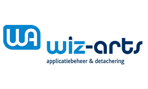 logo Wiz Arts